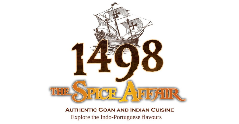 1498 The Spice Affair – Market Deeping
